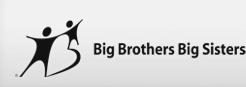 big-brothers-big-sisters-(2)