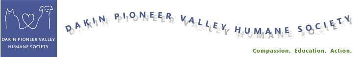 dakin-pioneer-valley-pic